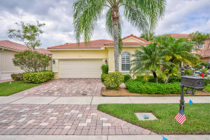 185 Via Condado Way, Palm Beach Gardens, FL 33418