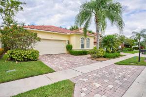185 Via Condado Way, Palm Beach Gardens, FL 33418