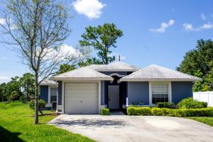 6101 Ferrera Street, Jupiter, FL 33458