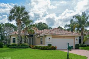 7669 Greenbrier Circle, Port Saint Lucie, FL 34986
