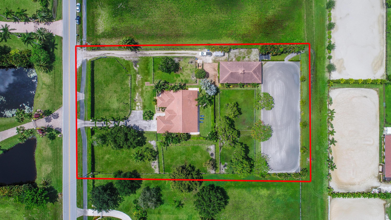 14419 Wellington Trace, Wellington, Florida 33414, 4 Bedrooms Bedrooms, ,3 BathroomsBathrooms,Single Family,For Sale,Wellington,RX-10436848