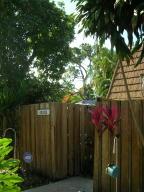 4003 Palm Bay Circle, B