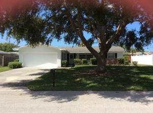 3881 Daphne Avenue Palm Beach Gardens FL 33410