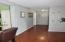 10821 N Military Trail N, Apt 8, Palm Beach Gardens, FL 33410
