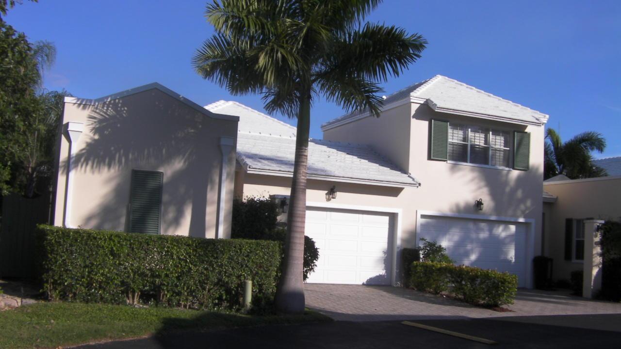 17132 Bermuda Village Drive Boca Raton, FL 33487