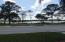 5488 Lake Osborne Drive, Lake Worth, FL 33461