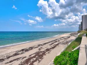 5420 N Ocean Drive, 1405, Riviera Beach, FL 33404