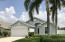 6119 Robinson Street, Jupiter, FL 33458