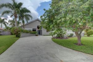 3140 SW Alexander Court, Palm City, FL 34990