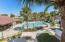 260 Cypress Point Drive, 260, Palm Beach Gardens, FL 33418