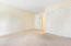 260 Cypress Point Drive, 260, Palm Beach Gardens, FL 33418