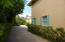 200 Everglade Avenue, D, Palm Beach, FL 33480