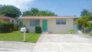 1260 W 35th Street, Riviera Beach, FL 33404