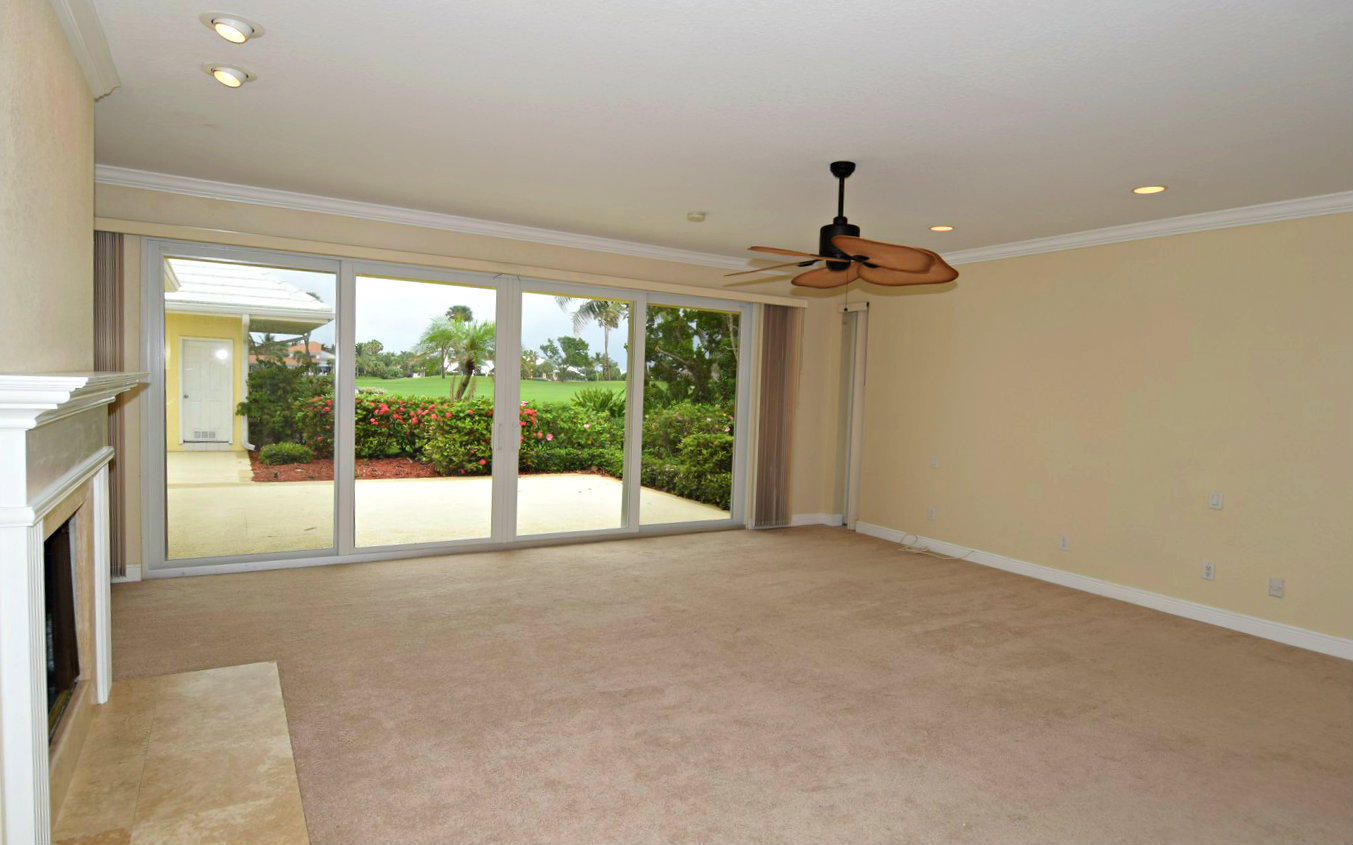 6720 South Marina Way, Stuart, Florida 34996, 3 Bedrooms Bedrooms, ,5.2 BathroomsBathrooms,Single Family,For Sale,South Marina,RX-10437193