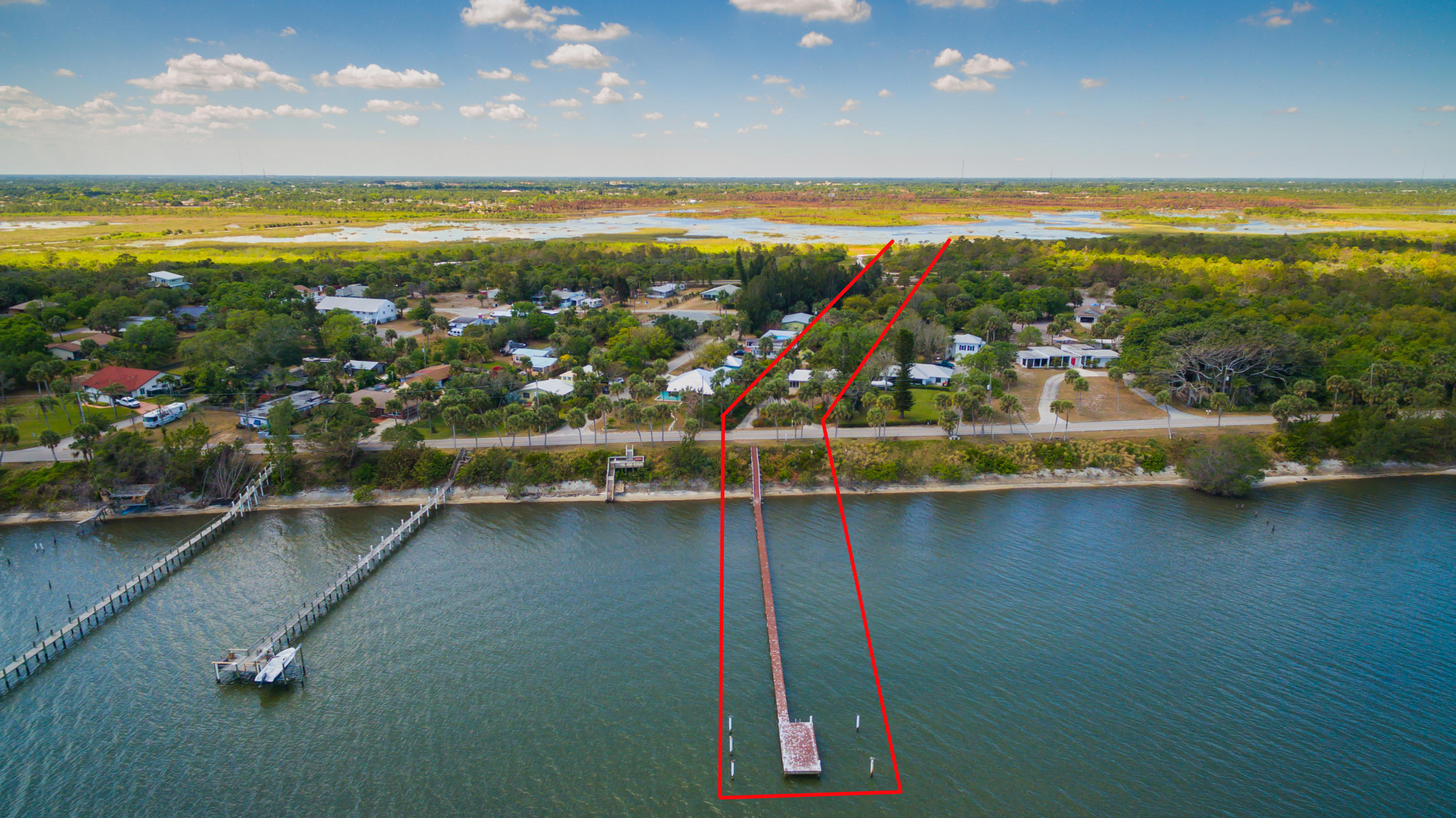 10907 S Indian River Drive Fort Pierce, FL 34982 RX-10437354