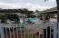 3210 Myrtlewood Circle E, Palm Beach Gardens, FL 33418