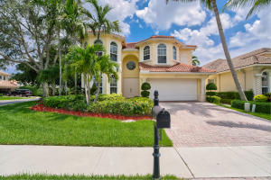 724 Maritime Way, Palm Beach Gardens, FL 33410