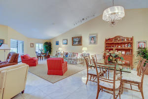 6746 Versailles Court, Lake Worth, FL 33467