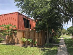 3312 Meridian Way N, D, Palm Beach Gardens, FL 33410