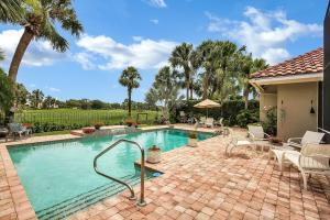 3599 Loire Lane, Palm Beach Gardens, FL 33410