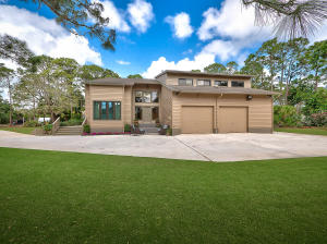 15862 75th Way N, Palm Beach Gardens, FL 33418