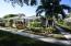 7503 Geminata Oak Court, 7503, Palm Beach Gardens, FL 33410