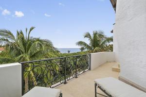 1555 S Ocean Boulevard Manalapan FL 33462
