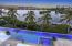 1555 S Ocean Boulevard, Manalapan, FL 33462
