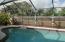 236 Ridge Road, Jupiter, FL 33477