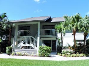 6235 SE Charleston Place, 201, Hobe Sound, FL 33455