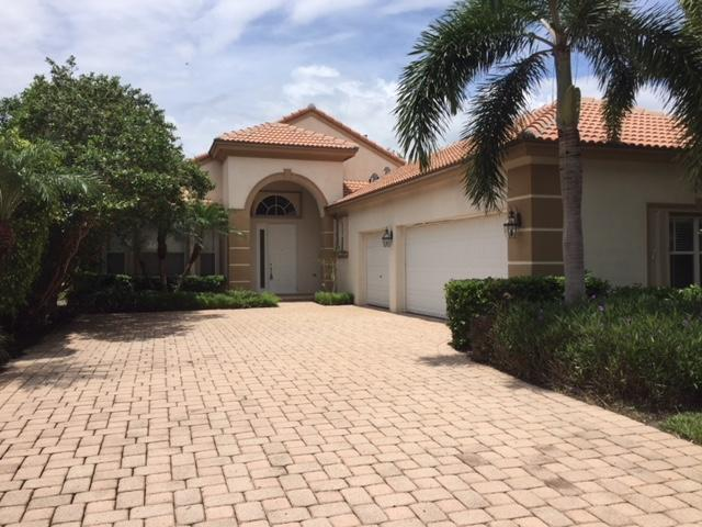 8156 Cypress Point Road, West Palm Beach, Florida 33412, 3 Bedrooms Bedrooms, ,2.1 BathroomsBathrooms,Single Family,For Sale,Cypress Point,RX-10440280
