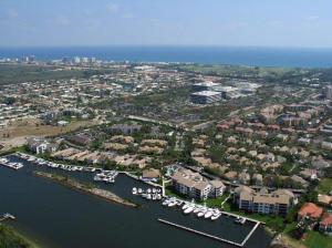 7 Grand Bay Circle, Juno Beach, FL 33408