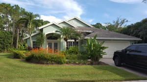 8569 SW Sea Captain Drive, Stuart, FL 34997