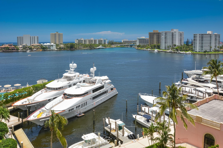600 5th Avenue, Boca Raton, Florida 33432, 4 Bedrooms Bedrooms, ,5.1 BathroomsBathrooms,Condo/Coop,For Sale,MIZNER GRAND,5th,7,RX-10438430