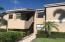 12911 Briarlake Drive, 102, Palm Beach Gardens, FL 33418