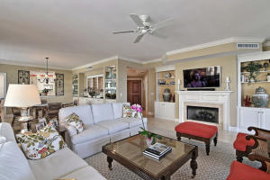 9019 Somerset Bay Lane, Vero Beach, FL 32963