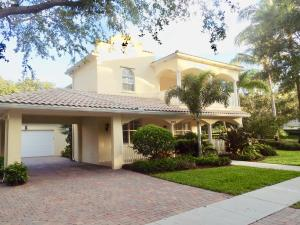 8468 Arima Lane, Wellington, FL 33414