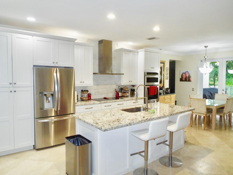 8468 Arima Lane, Wellington, Florida 33414, 5 Bedrooms Bedrooms, ,4 BathroomsBathrooms,Single Family,For Sale,Villagewalk,Arima,RX-10437922