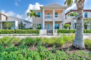 5045 Grandiflora Road, Palm Beach Gardens, FL 33418