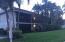 6544 Chasewood Drive, H, Jupiter, FL 33458