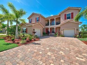 6603 SW Key Deer Lane, Palm City, FL 34990