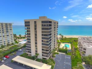 450 Ocean Drive, 1101, Juno Beach, FL 33408