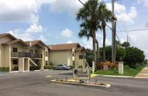 1881 SW Palm City Road, H401, Stuart, FL 34994
