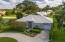 18101 SE Fairview Circle, Tequesta, FL 33469