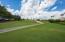 151 Thornton Drive, Palm Beach Gardens, FL 33418