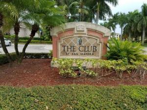 2802 Sarento Place, 203, Palm Beach Gardens, FL 33410