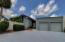 103 W Tarpon Lane, Jupiter, FL 33477