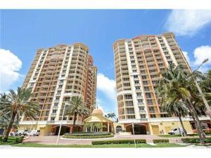 2001 N Ocean Boulevard Fort Lauderdale FL 33305