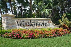 875 Windermere Way, Palm Beach Gardens, FL 33418