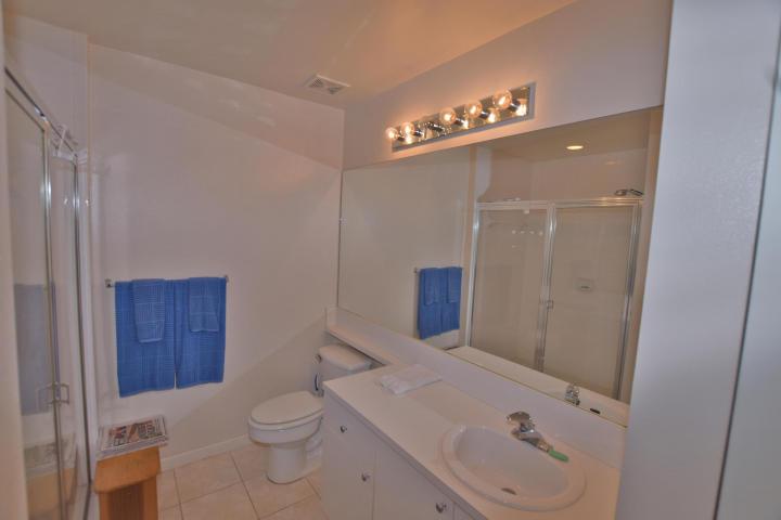Wellington- Florida 33414, 2 Bedrooms Bedrooms, ,2 BathroomsBathrooms,Residential,For Sale,Saint Andrews,RX-10438451